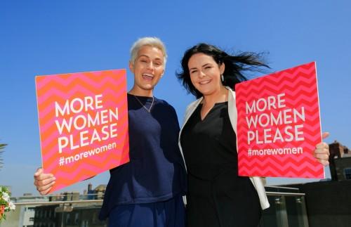 Women in election