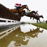 Cheltenham Festival Preview
