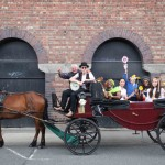 The Liberties festival lives on