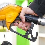 Clampdown on fuel laundering operations in the capital