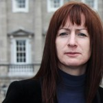 Clare Daly resigns from Socialist Party