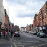 Thomas Street Regeneration unlikely
