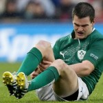 Match report: Ireland VS England &#8211; RBS Six Nations