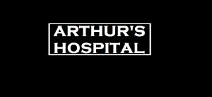 Anti-Arthur's Day campaign