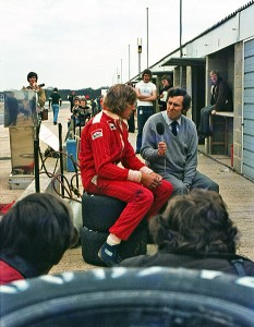James_Hunt_Interview_12