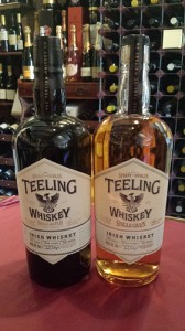 teelings whiskey pic