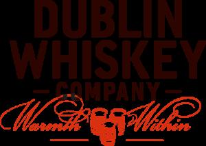 Dublin Whiskey Company, photo via Dublin Whiskey Company