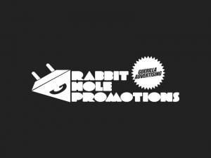 Rabbit Hole Promotions