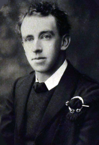 Thomas_MacDonagh.