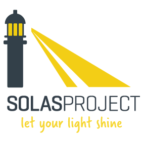 SOLAS Project | The Liberty