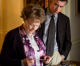 Judi Dench plays a real Irish mammy in 'Philomena'