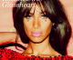 Belters and dub-beats, Leona Lewis delivers Glassheart