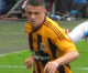 FAI Player Watch – Robbie Brady