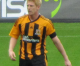 Boys in Green player analysis – Paul McShane