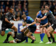 Irish sides stutter on opening Heineken Cup weekend