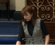 Clare Daly dubs budget a 'counter revolution'