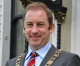 Dublin Mayor sleeps rough for charity