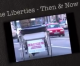 The Liberties – Now & Then