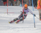 'Don't expect medals yet' insists Ski coach