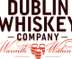 Dublin Whiskey Company Construction to begin in January