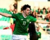 Farrugia hoping for big things from exciting Irish 21s team