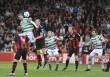 Ruthless Rovers book FAI Cup spot