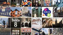 Love D8: Celebrating all things Dublin 8