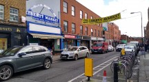 Meath Street's hidden gem