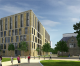 University's planned Grangegorman move leaves students unsettled in crisis