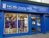 Closure of charity shops leads to major financial losses