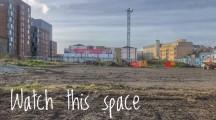 Liberties Greening Strategy bearing fruit as Bridgefoot Park slated for summer 2021 opening