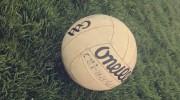 Dublin brush aside Westmeath challenge
