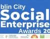 Social Enterprise Awardees presented €50,000 fund