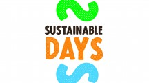 DCC announces online 'Sustainable Days' event