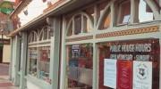 Dublin 8 pub plans artisanal Christmas market