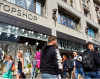 Is online shopping the new reality for retail?