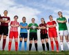 Is equality coming soon for women's sport?