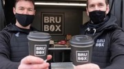 Bru Box: From GAA grounds to coffee grounds