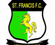 St Francis FC announce new coach