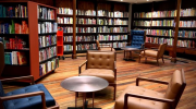 Kevin Street Library keeps the community together