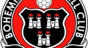 Bohs join in fight against climate change