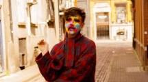 GAZE International LGBTQ+ Film Festival: a triumph for queer Irish voices