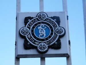 Kevin St Gda Stn Crest small