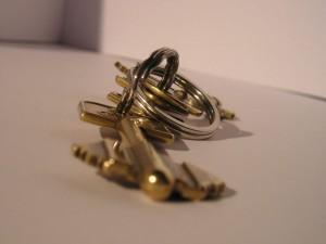 Daft.ie keys to accommodation