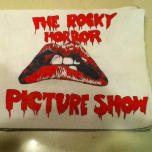 rocky_horror_picture_show_lips_by_mcrmy_general_skaii-d5o93pg