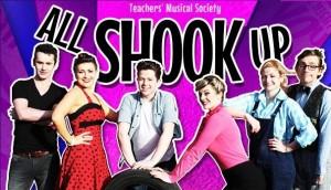 teacher's musical society