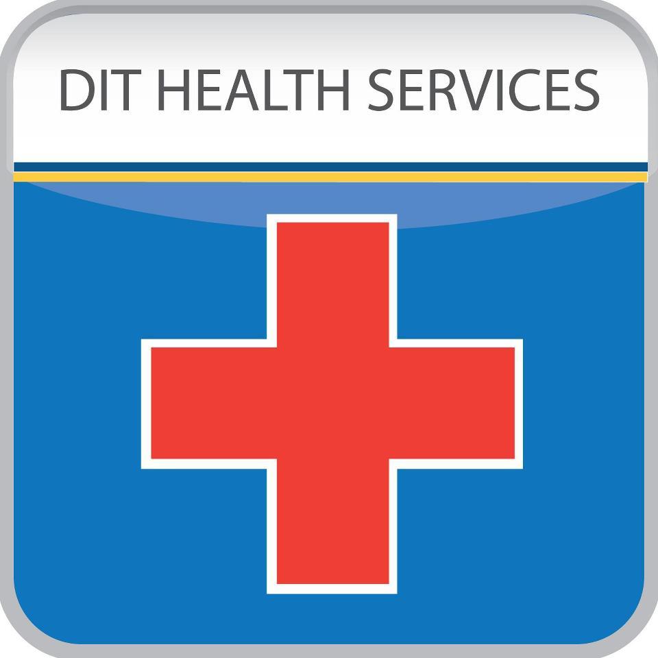 DIT Health services Credit: Facebook DIT Student Health Services